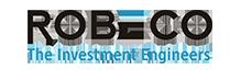 Robeco Plus logo